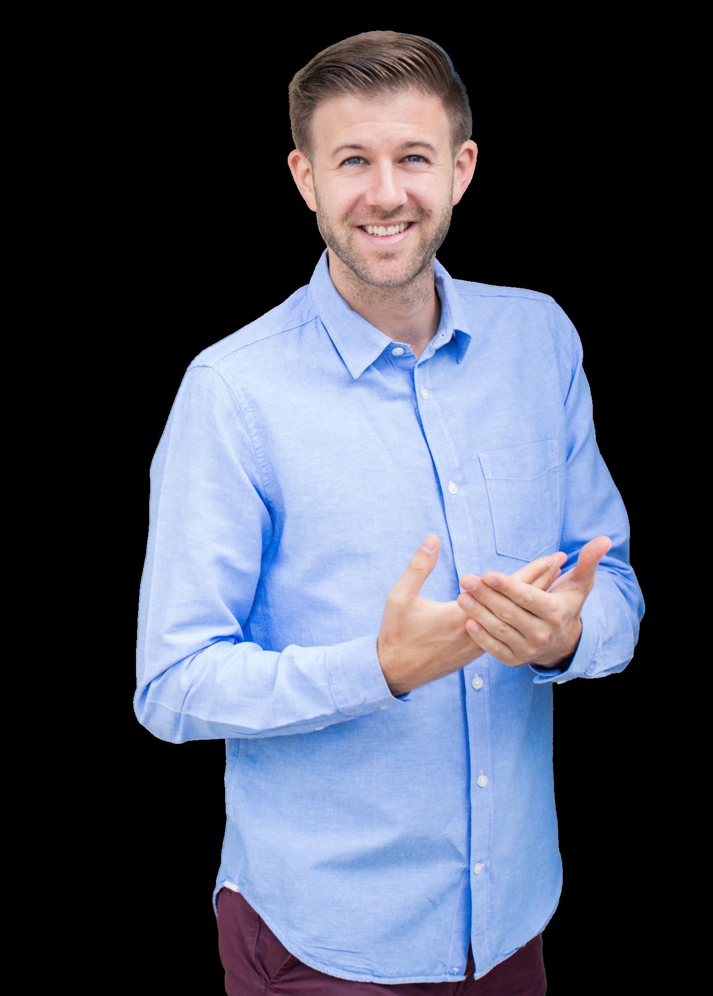 Dennis Fischer - Future Work Skills